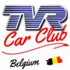 TVR Car Club