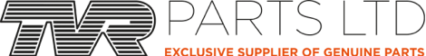 tvrparts-logo